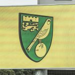 Wolves and Aston Villa collaborators consulted as part of Norwich City rebrand