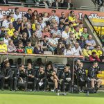 Patient, precise and productive possession: the embodiment of Norwich City's new DNA
