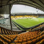 IPSWICH PREVIEW: Partridge, Toblerone, safe-standing, Russell Grant, Mühren and obnoxious alcoholics