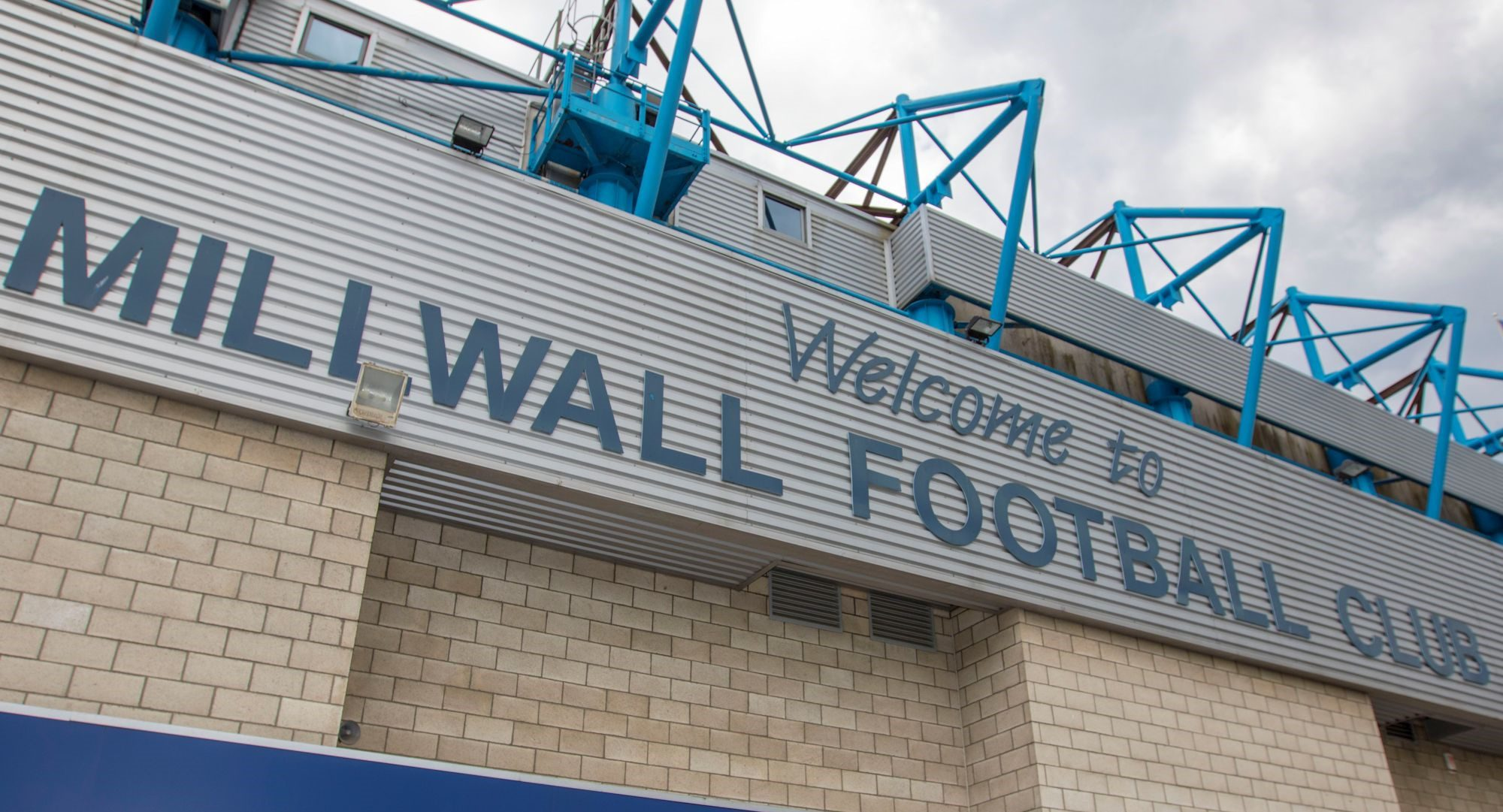 Millwall Preview: 'No clappers. No pyro. No card displays. Traditional English football, you'll hate it and love it'