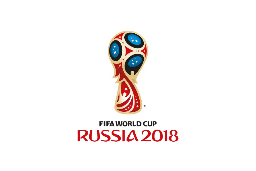 WORLD CUP 2018 – 'Power Rankings' : The quarters…