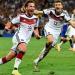 WORLD CUP – 'Power Rankings': An intro…
