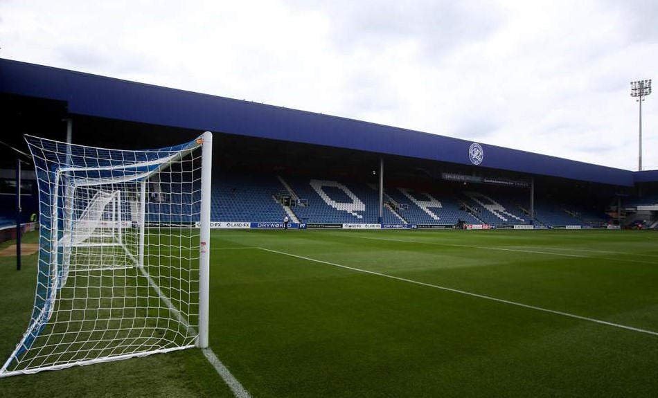 QPR PREVIEW: From Ollie to the Wally, but Rs have improved after a nightmare start