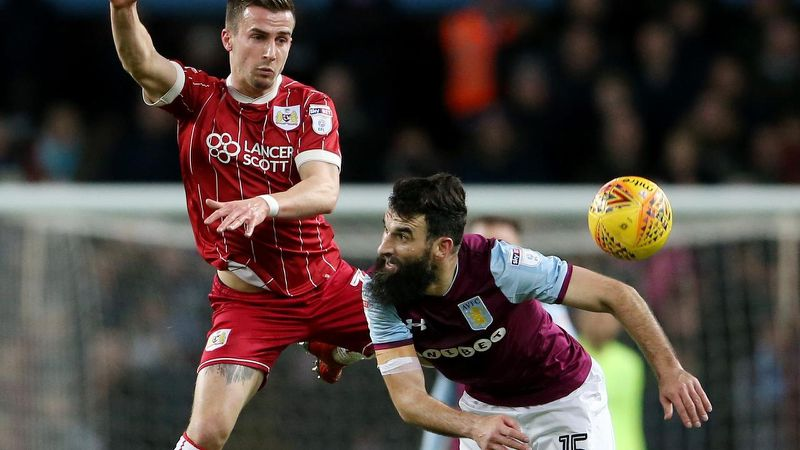Andy's Q1 report (Part Three) – Villa on the turn? Stoke ready for a charge? Brizzle upwardly mobile?
