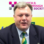 Unpopular with some, but let's not underestimate Ed Balls' impact on this football club