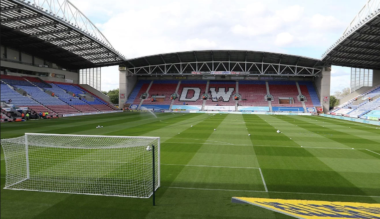 WIGAN PREDICTIONS: The prize is huge; trust Farke's lads to get the job done