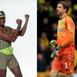 Self-belief and motivation: Two key components of Norwich City FC 2019-style