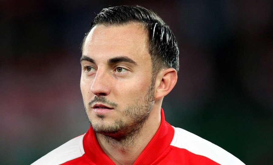 So, the countdown begins and Liverpool (a) will be here before you can say Josip Drmic