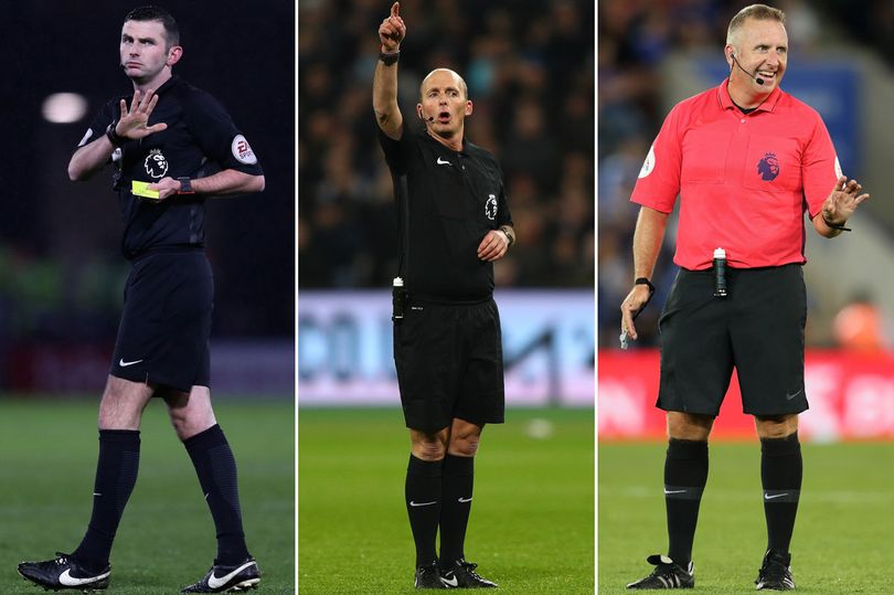 GUEST BLOG: Gamemanship… cheating… and can VAR really help the referee?