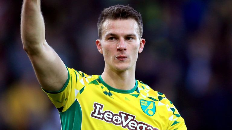 Canaries make hay at feisty Goodison as Farke's recharged troops win on the road!