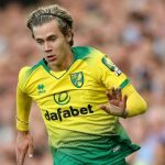 FINAL WORD: More pressure on Saints but one the Canaries will not want to lose