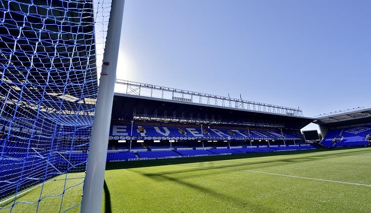 EVERTON PREVIEW: The final Goodison hurrah for the travelling Yellow Army?