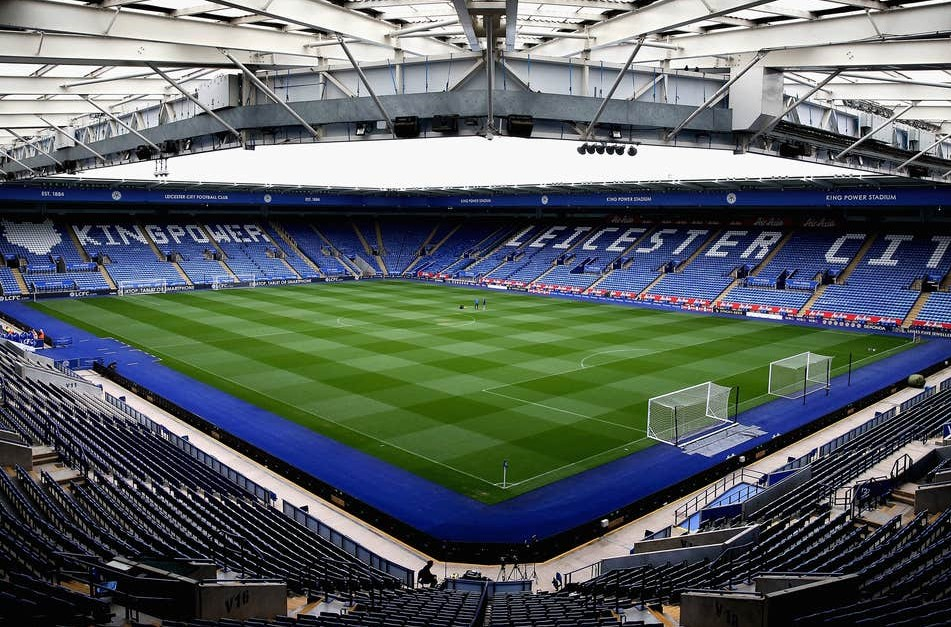 LEICESTER PREVIEW: Can the Canaries avoid the clutches of some rampant Foxes?