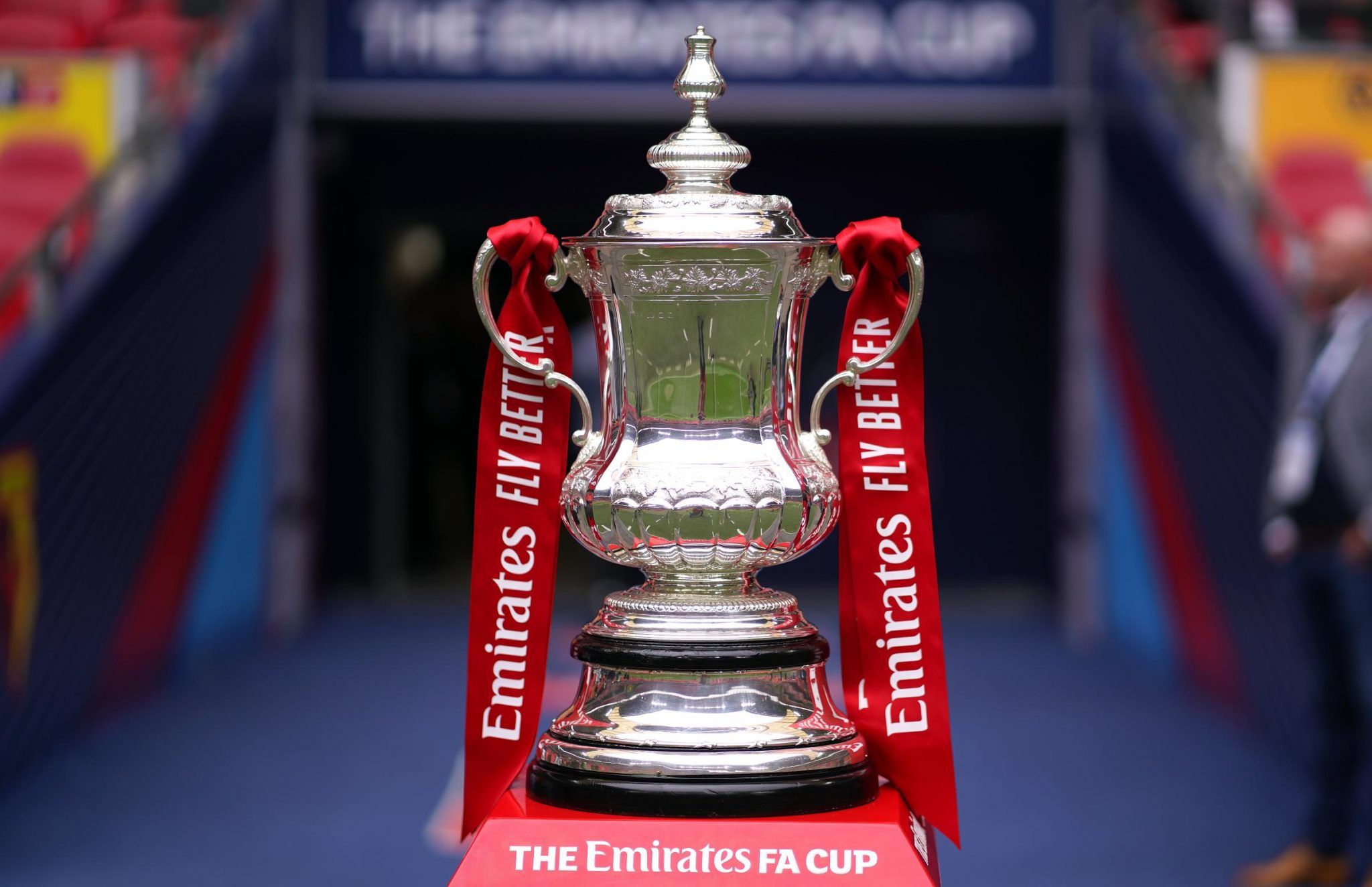 The Good, the Bad, and the Ugly – Norwich City & the FA Cup