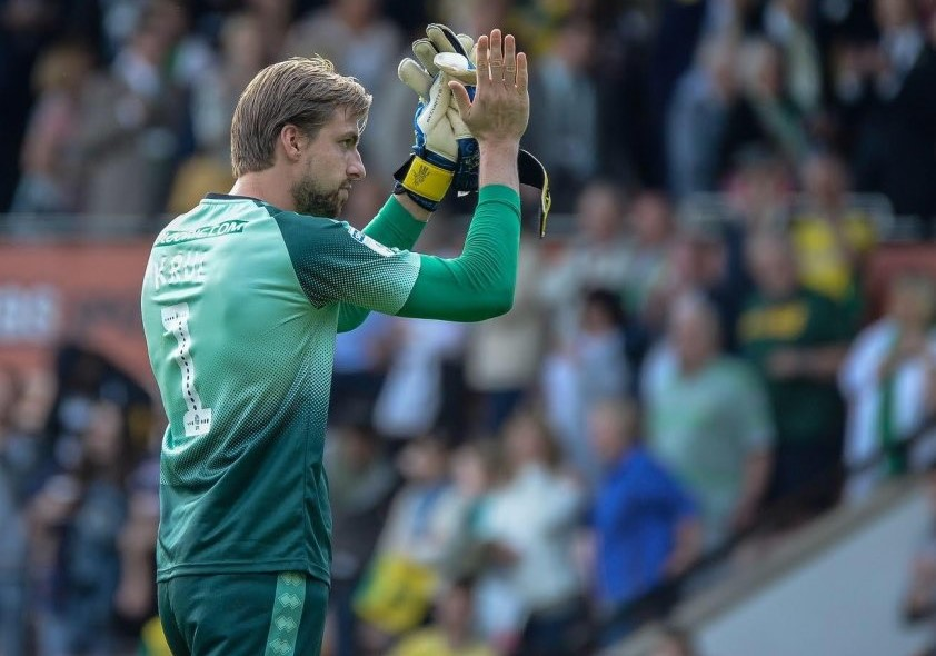 GUEST BLOG: An alternative view of Norwich City's disastrous 2019-2020