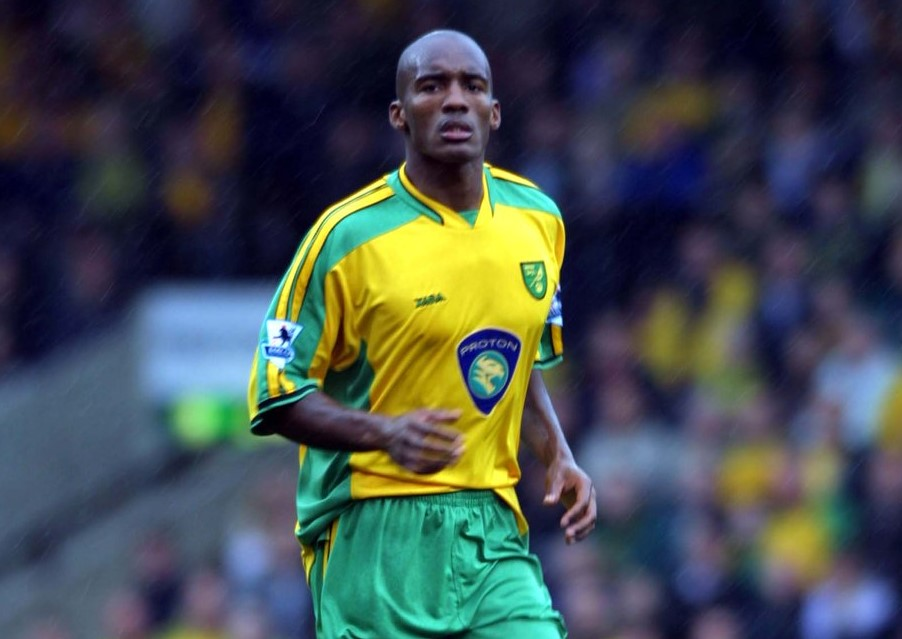 ROTHERHAM PREVIEW – The spirit of Worthy's heroes of 2003/04 needed tomorrow