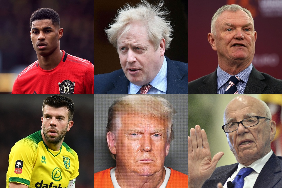 Together we can make football great again – in spite of those making the decisions