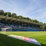 WYCOMBE PREVIEW: Our Sunday lunch date with some buoyant Chairboys
