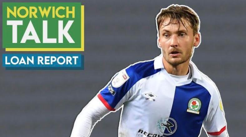 VIDEO: Norwich City Loan Report – February 2021 | Norwich Talk