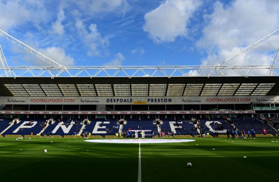 PRESTON PREVIEW:  Curses, howls of protest and a fog of confusion