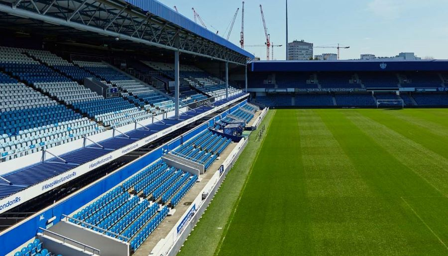 QPR PREVIEW: City still fighting for the title – and they'll certainly need to