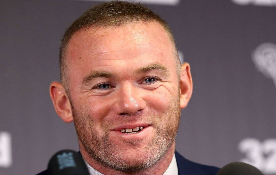 "Wayne Rooney's pre-Norwich press conference: ""We're not underdogs"""