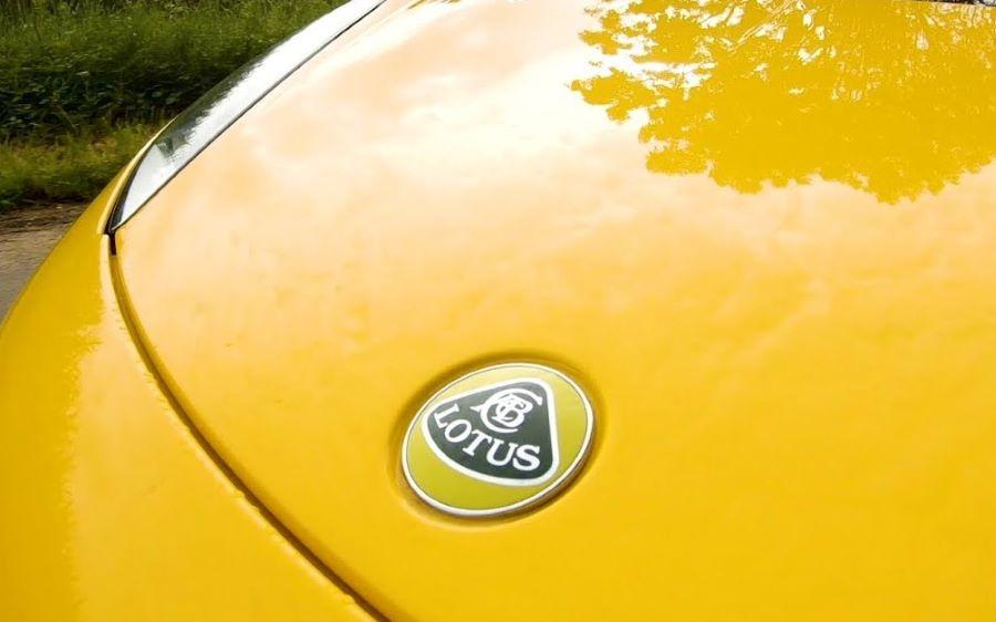 Lotus in talks over City shirt sponsorship