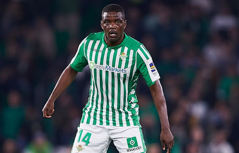 Carvalho linked as Norwich chase for Normann continues