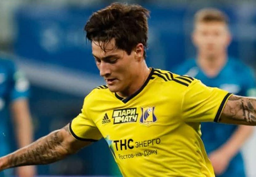 The Canaries finally tick their top priority transfer box – Mathias Normann is the man